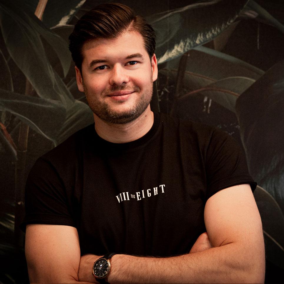 Florian Schuster